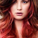 Gợi ý cho bạn gái 7 mẫu tóc uốn đẹp nhất hiện nay