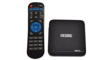 Android TV Box của hãng nào tốt nhất hiện nay?