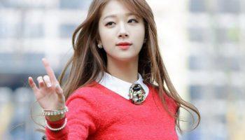 Bấm mí mắt Hàn Quốc - công nghệ làm đẹp không phẫu thuật