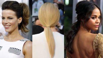 Các mẫu tết tóc đan tóc cột tóc đẹp nhất hiện nay cho cô nàng sành điệu