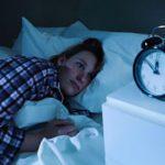 Cách chữa trị chứng mất ngủ hiểu quả nhất