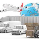 Bạn có biết vì sao cần làm hợp đồng vận chuyển không?