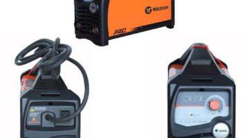 Giới thiệu máy hàn que Jasic ZX7-200PRO hiện đang được lựa chọn nhiều