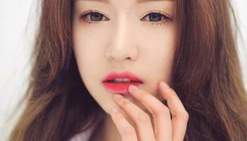Phun môi thẩm mỹ có nguy hiểm không - Kiwi Ngô Mai Trang trả lời