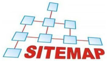 Sitemap là gì? Cách tạo sitemap đơn giản và hiệu quả cho SEO