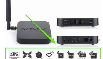 Một vài tính năng của Android TV Box có thể bạn chưa biết