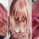 Top 7 kiểu tóc xoăn ngắn đẹp nhất 2018
