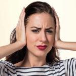 chữa chứng ù tai