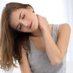 Hội chứng chèn ép dây thần kinh ở cổ