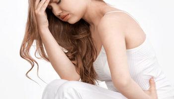 điều trị lạc nội mạc tử cung
